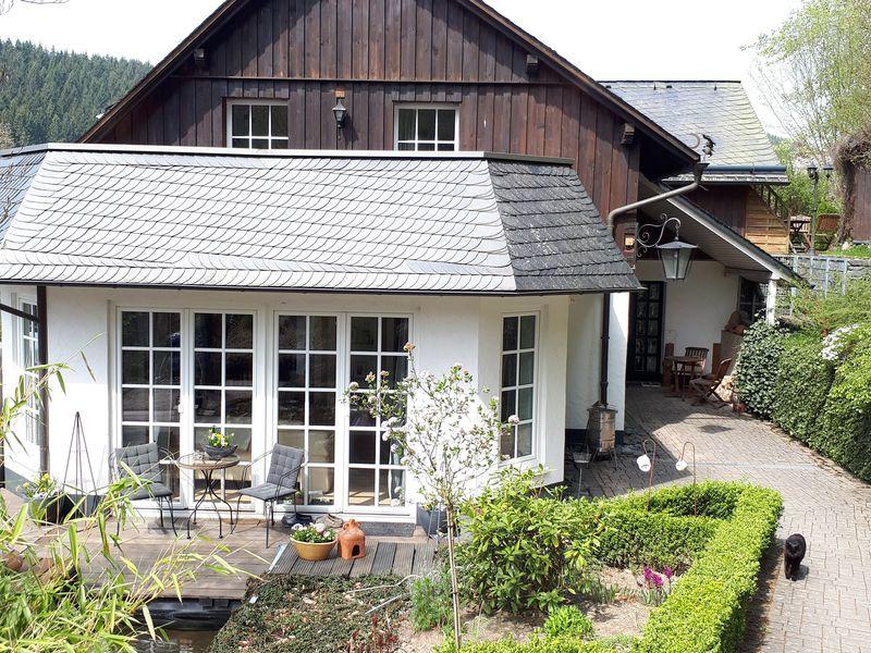 22100469-Ferienwohnung-6-Winterberg-800x600-0