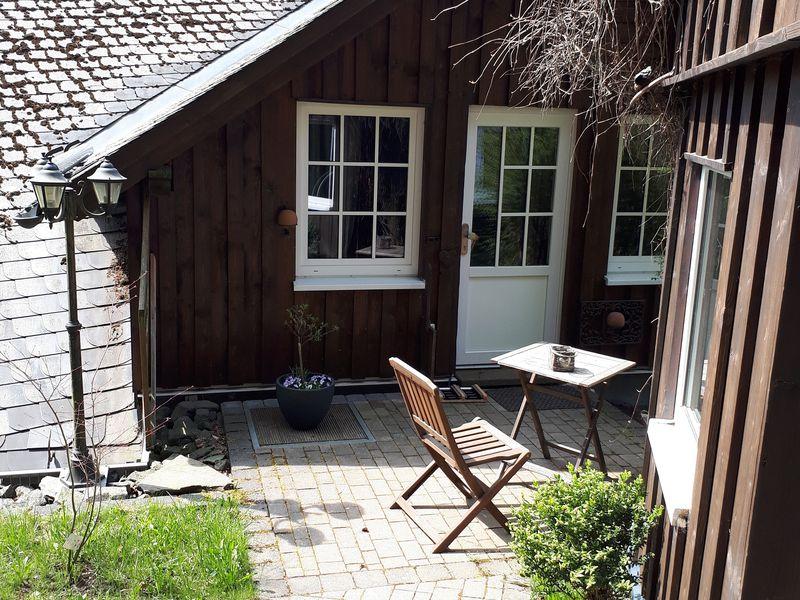 22100469-Ferienwohnung-6-Winterberg-800x600-2