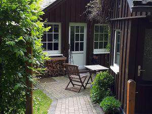 22100469-Ferienwohnung-6-Winterberg-300x225-3