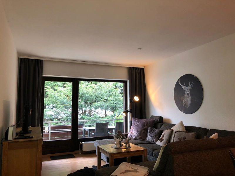 22171249-Ferienwohnung-4-Winterberg-800x600-2