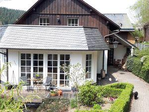 Ferienwohnung für 6 Personen (90 m²) ab 95 € in Winterberg