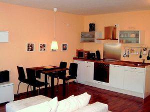 Ferienwohnung für 3 Personen ab 87 € in Winterberg