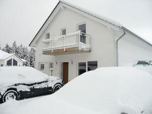 22600779-Ferienwohnung-5-Winterberg-300x225-1