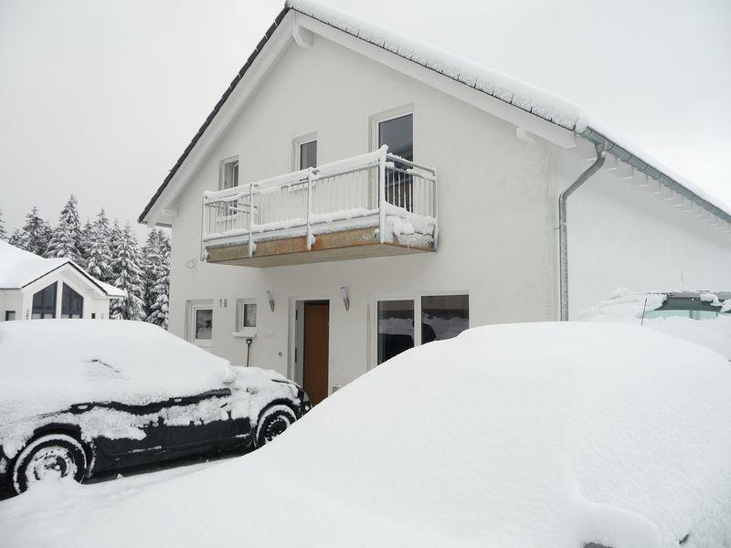 22600779-Ferienwohnung-5-Winterberg-800x600-1