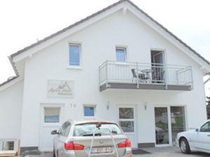 22600779-Ferienwohnung-5-Winterberg-300x225-2