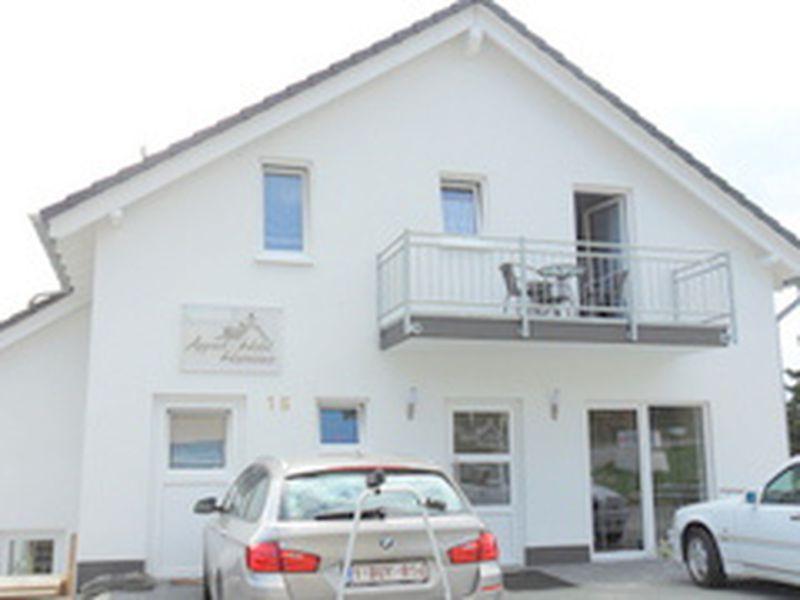 22600779-Ferienwohnung-5-Winterberg-800x600-2