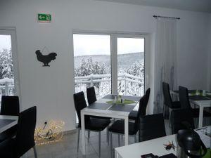 22600779-Ferienwohnung-5-Winterberg-300x225-5