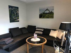Ferienwohnung für 5 Personen (60 m²) ab 60 € in Winterberg