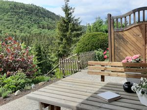 Ferienwohnung für 4 Personen ab 75 € in Winterberg
