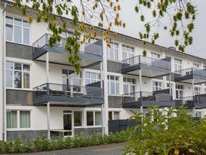 Ferienwohnung für 2 Personen (80 m²) ab 74 € in Winterberg