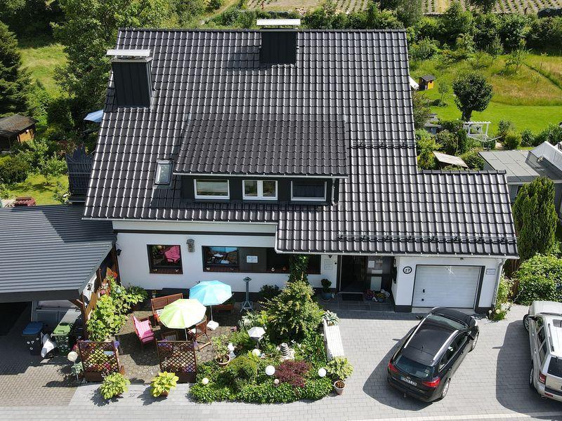 22146823-Ferienwohnung-8-Winterberg-800x600-1