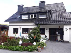 22146823-Ferienwohnung-8-Winterberg-300x225-3