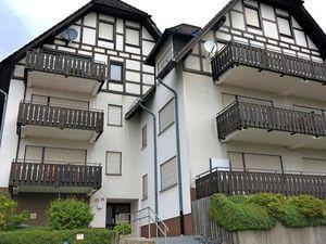 Ferienwohnung für 5 Personen (65 m²) ab 90 € in Winterberg