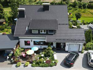 Ferienwohnung für 8 Personen (100 m²) ab 135 € in Winterberg