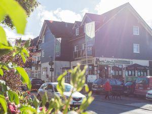Ferienwohnung für 5 Personen (85 m²) ab 106 € in Winterberg