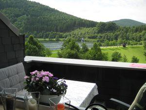 Ferienwohnung für 4 Personen (78 m²) ab 78 € in Winterberg