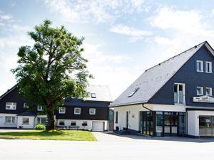 Ferienwohnung für 4 Personen (60 m²) ab 88 € in Winterberg