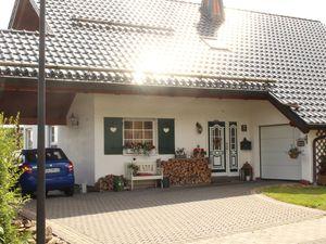 22665529-Ferienwohnung-2-Winterberg-300x225-1