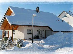 22665529-Ferienwohnung-2-Winterberg-300x225-2