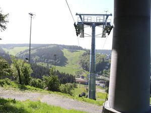 22665529-Ferienwohnung-2-Winterberg-300x225-5