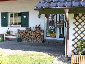 Ferienwohnung für 2 Personen (40 m²) ab 39 € in Winterberg
