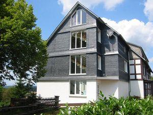 Ferienwohnung für 5 Personen (45 m²) ab 43 € in Winterberg