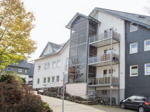 Ferienwohnung für 10 Personen (180 m²) ab 176 € in Winterberg
