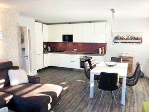 Ferienwohnung für 4 Personen (64 m²) ab 114 € in Winterberg