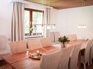 Ferienwohnung für 14 Personen (200 m²) ab 200 € in Winterberg