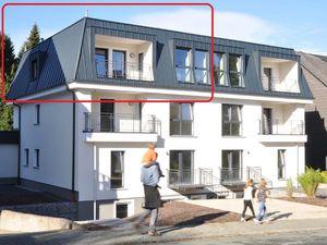 Ferienwohnung für 5 Personen (75 m²) ab 90 € in Winterberg