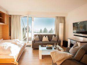 Ferienwohnung für 4 Personen (42 m²) ab 80 € in Winterberg