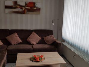 Ferienwohnung für 3 Personen ab 95 € in Winterberg