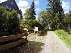 Ferienwohnung für 8 Personen (85 m²) ab 500 € in Winterberg