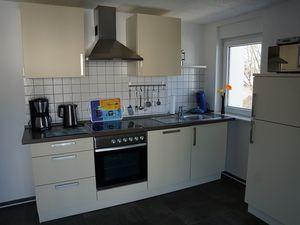 22097723-Ferienwohnung-4-Winterberg-300x225-5