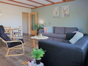 Ferienwohnung für 8 Personen (90 m²) ab 60 € in Winterberg