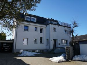 Ferienwohnung für 4 Personen (90 m²) ab 52 € in Winterberg