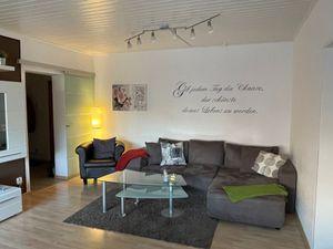 Ferienwohnung für 4 Personen (63 m²) ab 45 € in Winterberg