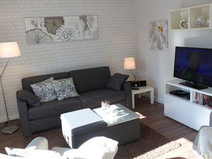 23041987-Ferienwohnung-4-Winterberg-300x225-5