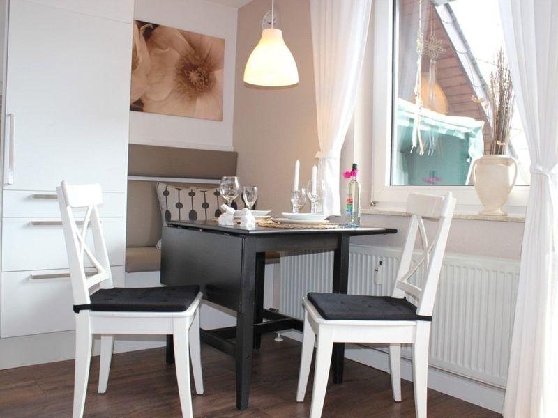 23041987-Ferienwohnung-4-Winterberg-800x600-2