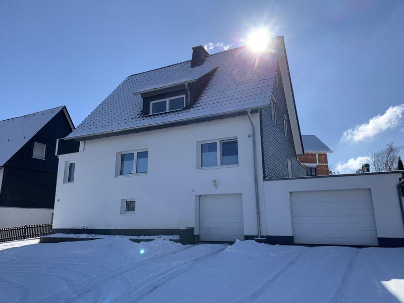 23066437-Ferienwohnung-4-Winterberg-800x600-0