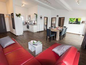 Ferienwohnung für 6 Personen (88 m²) ab 150 € in Winterberg