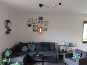 Ferienwohnung für 4 Personen (55 m²) ab 115 € in Winterberg