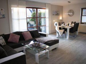 Ferienwohnung für 5 Personen ab 138 € in Winterberg