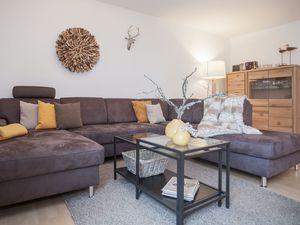 Ferienwohnung für 4 Personen (95 m²) ab 111 € in Winterberg