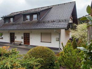 Ferienwohnung für 4 Personen (65 m²) ab 83 € in Winterberg