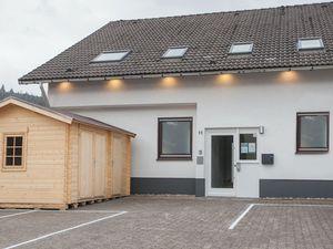 Ferienwohnung für 3 Personen (30 m²) ab 46 € in Winterberg
