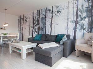 Ferienwohnung für 5 Personen (60 m²) ab 98 € in Winterberg