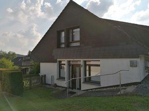 Ferienwohnung für 3 Personen (55 m²) ab 50 € in Winterberg