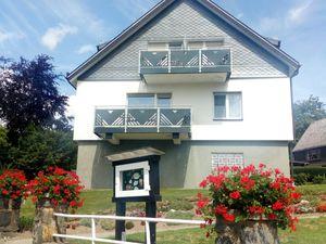 Ferienwohnung für 2 Personen ab 35 € in Winterberg