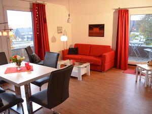 Ferienwohnung für 6 Personen (95 m²) ab 76 € in Winterberg